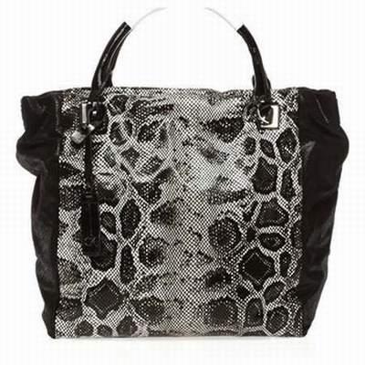 ed628e6efb sac shopping imprime ailes en strass noir,sac a main en simili cuir et canvas  imprime ...