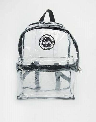 a8b45c7626 sac transparent paul and joe sister,sac a main transparent guess,sac  plastique transparent grand format