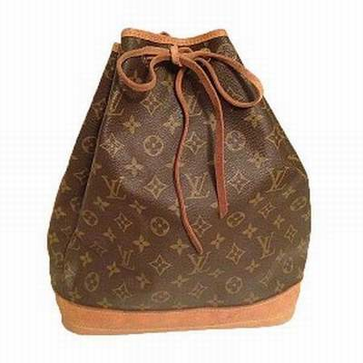 f7286bbe42 sac vuitton cuir noir,sac vuitton modele saint cloud,sac louis vuitton site  chinois