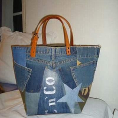 san juan property management,tuto sac en jean fait main,sac a main armani adc486ddbcc
