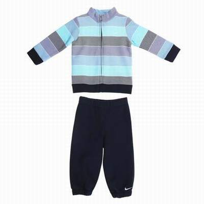 92ac4b303f56b survetement adidas bebe