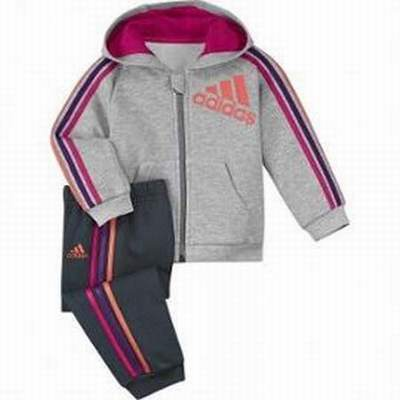 500c0d94e42fc survetement adidas fille noir et rose,survetement fille 12 ans adidas,survetement  fille kimana