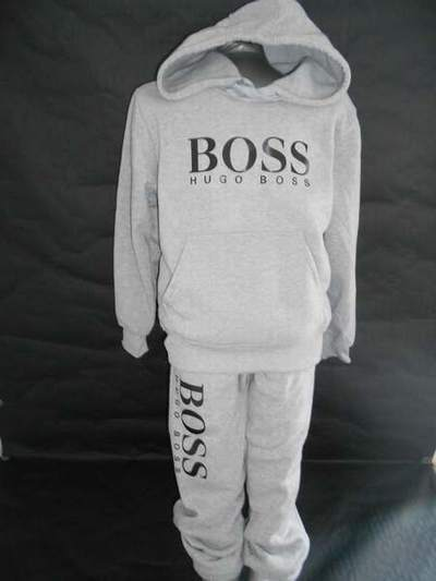 survetement hugo boss garcon 5536c7c1b0a