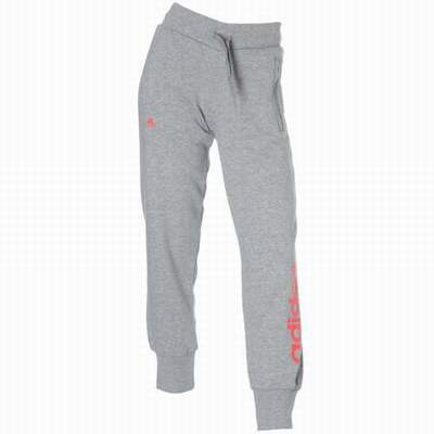 huge selection of 1f4e6 11ce3 survetement nike homme foot locker,jogging nike femme sarouel,promo survetement  nike homme