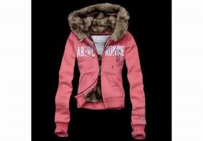 cf3e76d6601f trench coat abercrombie bon marche,veste en cuir pour homme abercrombie,veste  paul shark homme soldes