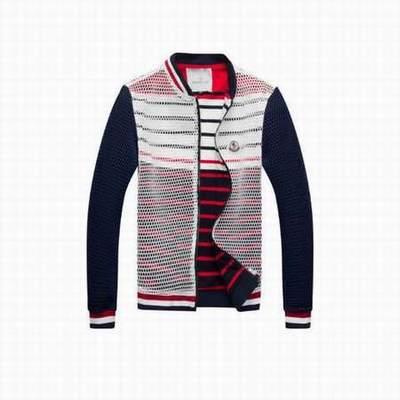 veste moncler promotion,veste moncler femme prix discount,Personnaliser  Veste moncler 979727e25884